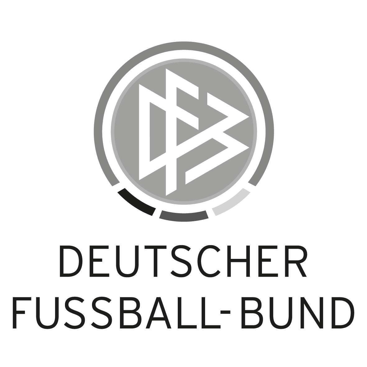 Logo DFB_#US_Brands